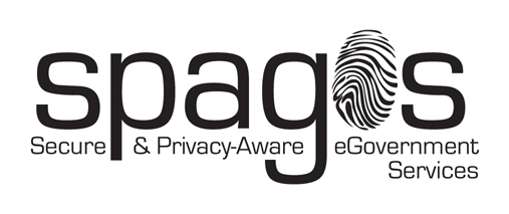 Secure & Privacy-Aware eGovernment Services (SPAGOS)